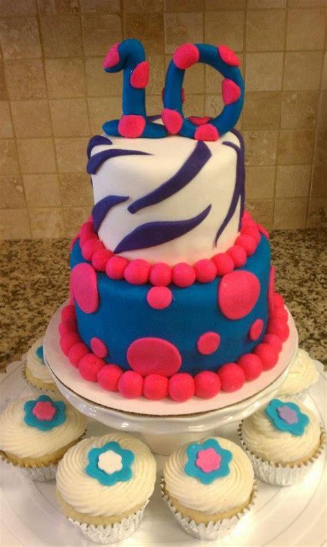 double digit birthday images  pinterest birthdays birthday party ideas