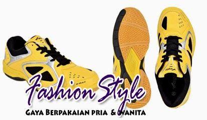 Sepatu Badminton Eagle Terbaru daftar harga dan model sepatu badminton pria terkeren