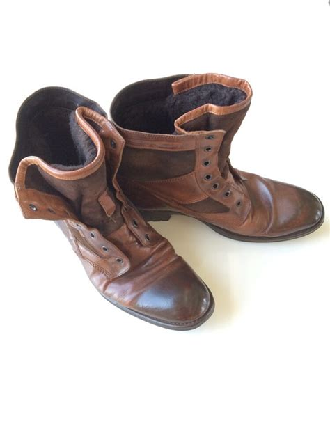 rinaldi s park square 36 reviews shoe repair 31