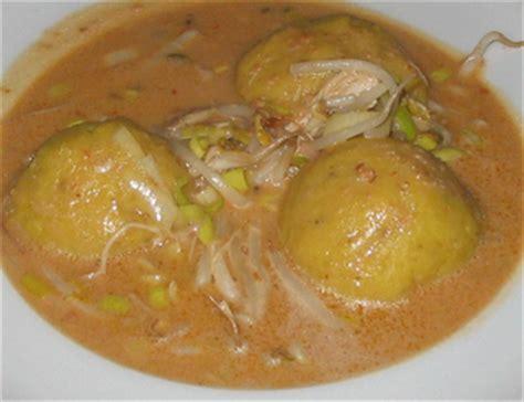 gritibana soep surinaams eten pindasoep met tom tom
