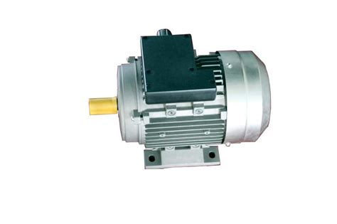 x induction motor x induction motor 28 images crompton greaves single phase 0 16 hp 4 pole ac induction motor