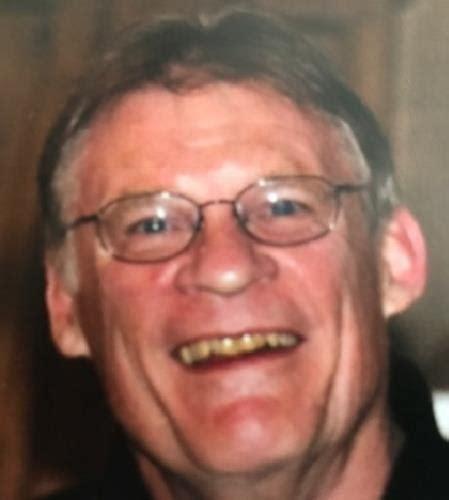 daniel spencer obituary brecksville ohio legacy