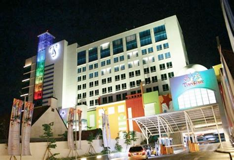 Penginapan Murah Di Surabaya hotel dan penginapan murah di surabaya timur