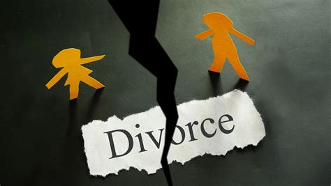 divorce property buyers