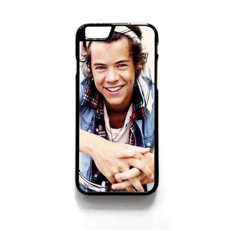 Paramore 1 For Iphone 6 6s harry styles bandana for iphone 4 4s iphone 5 5s 5c iphone