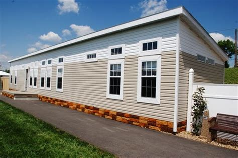 greenotter manufactured home reviews bestofhouse net