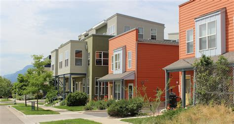cheap housing boulder affordable housing solutions a primer your boulder