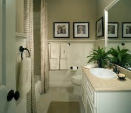 color ideas for a small bathroom 10 painting tips to make your small bathroom seem larger