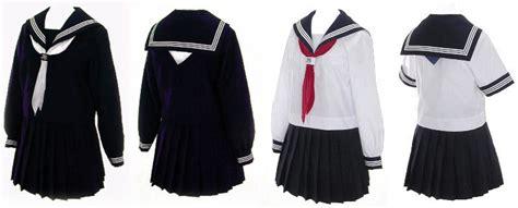 Baju Tentara Anak2