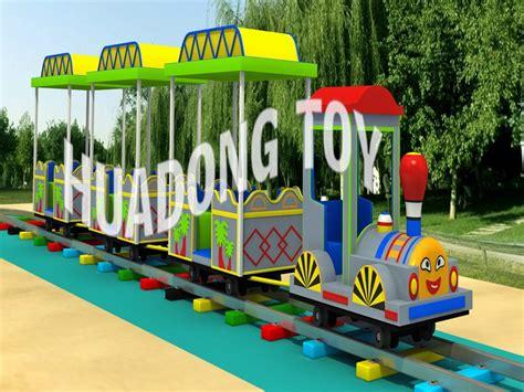 theme park facilities amusement park facilities hd15b 077a products huadong