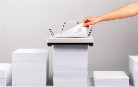 Toner Blueprint stack flat printer design aims to eliminate paper jams