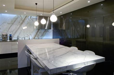 innovative interiors architizer