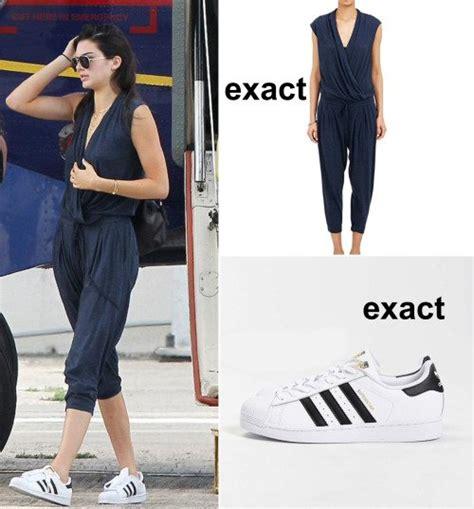 Adidas Superstar Garis Biru 7 barang fashion yang ludes di pasaran setelah dipakai