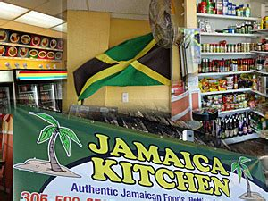 Jamaica Kitchen Miami top pumpkin dishes in south florida 171 cbs miami