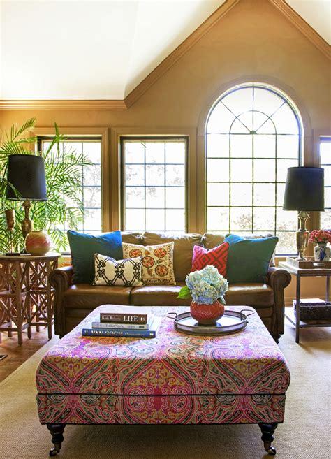Living Room Ideas Bohemian Bohemian Living Room Decor Ideas Cabinet Hardware Room