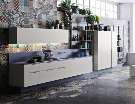 modern kitchen tiles design kitchen design trends 2016 2017 interiorzine