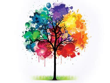 creatively designed graphic design services graphic design company zero