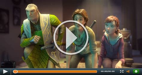 film epic full movie 2013 watch epic 2013 full movie and download dvdrip watch