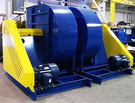 westinghouse industrial centrifugal fans industrial exhauster radial open centrifugal fan houston
