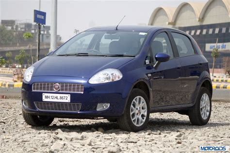 fiat punto 2012 2012 fiat grande punto photos informations articles