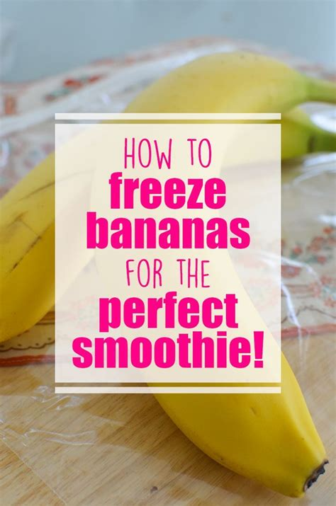 34 best images about nutribullet recipes on pinterest vitamin c smoothie recipes and smoothies