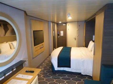 of the seas cabin reviews harmony of the seas boardwalk cabin review reasons to