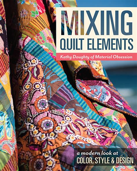 wedge quilt workshop step by step tutorials 10 stunning projects books mixing quilt elements material obsession
