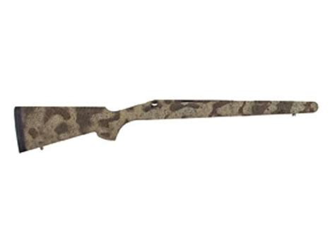pattern stock midwayusa pink camo rifle stock remington 700 car interior design