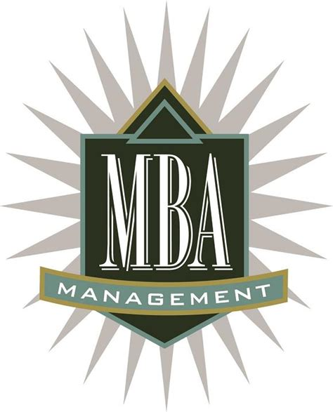 With A Mba Or With An Mba by Why Get An Mba In Australia