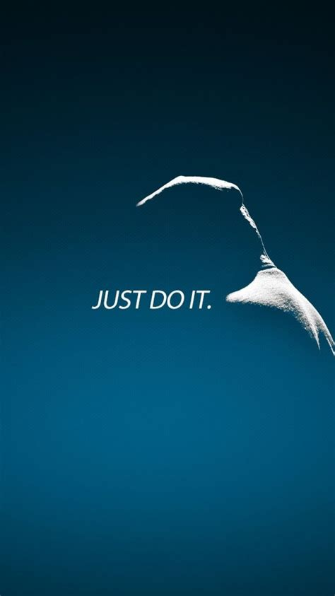 Cool Nike Logo Just Do It Iphone All Hp cool nike wallpaper for iphone pc background nike logo slogan