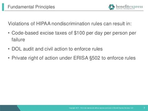 civil action under section 502 a of erisa wellness workout cardio for your compliance review