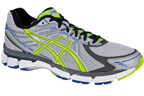 imagenes de zapatillas nike imagenes zapatillas pin pin fotos de zapatillas quiksilver
