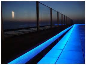 led lighting strips for home led light design outdoor led light strips white remote