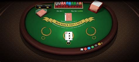 caesars casino fan page play big shots free blackjack game caesars games
