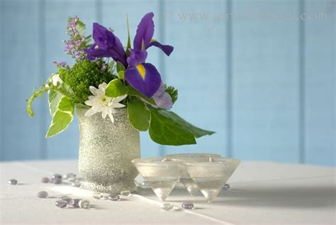 flowers on table amazing table flowers bouquet photos flowers photo gallery
