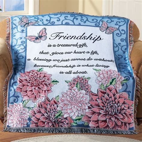 tapestry throws couch friendship butterfly floral tapestry throw blanket bed