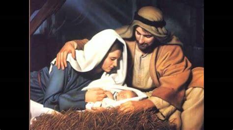 Imagenes Religiosas Catolicas De Navidad | iglesia catolica navidad wmv youtube