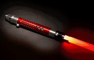 custom lightsabers kyberlight custom fighting lightsabers