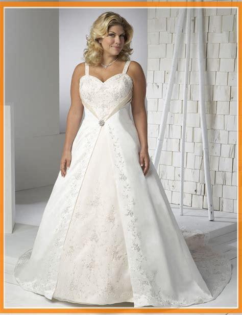 cheap plus size wedding dresses   Trendy Dress