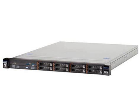 lenovo server thinkserver system x bladecenter sct