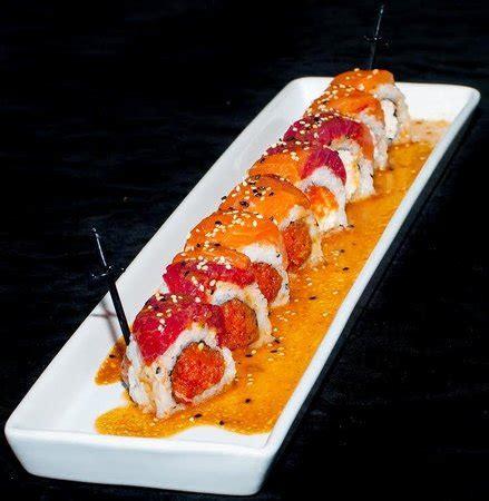 the sushi house the sushi house ventura restaurant reviews photos tripadvisor