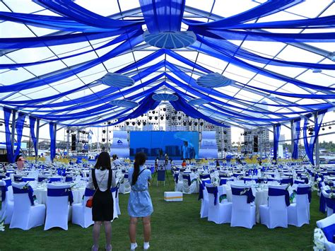 Decoration For Navratri At Home Party Tents For Sale Party Marquee Wedding Tent For Sale