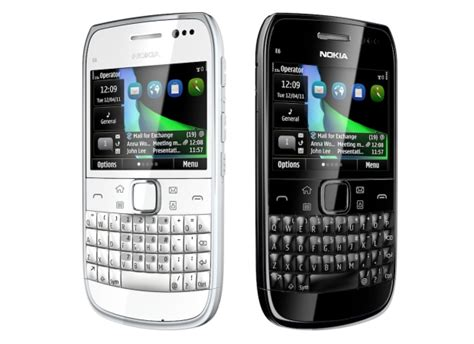 qwerty keyboard nokia phones 301 moved permanently