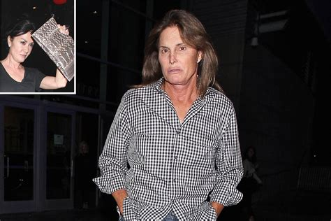 bruce jenner at elton john concert bruce jenner moves on with kris longtime friend page six