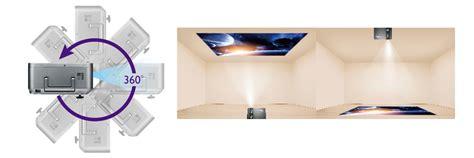 Benq Pw9520 Proyektor 1 benq pw9520 large venue projector benq usa