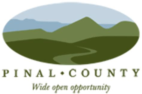 pinal county section 8 south tucson housing authority rentalhousingdeals com