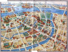 map of st petersburg browse info on map of st petersburg