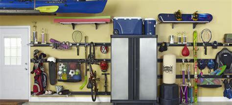lowes garage organization ideas garage storage and organization ideas