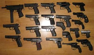 Difference In Bed Sizes Types Of Guns Pictures And Names Different Types Of Guns