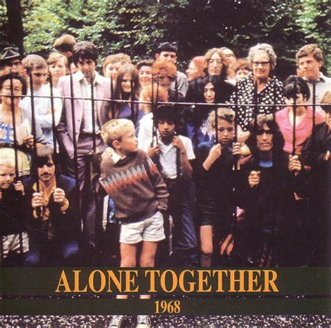 Tohoshinki Together 1cd 1dvd beatles alone together 1968 1cd giginjapan